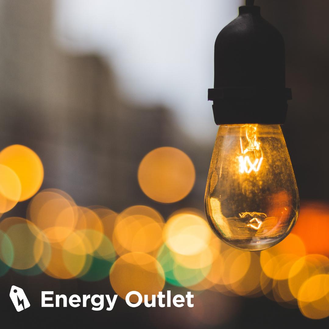 Arlington Energy Deregulation and Effects on Electricity Rates, arlington electricity providers