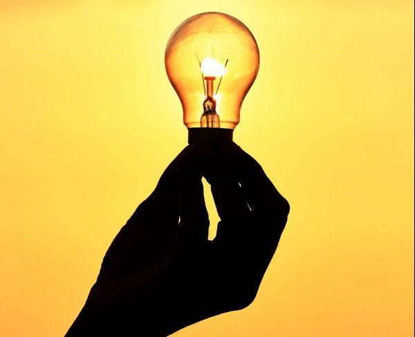 TXU Energy Electricity Benefits